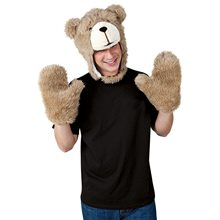 Picture of Ted Costume Kit