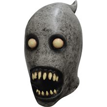 Picture of The Boogeyman Mask
