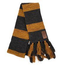 Picture of Newt Scamander Knit Scarf