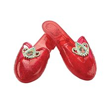 Picture of Elena of Avalor Child Shoes