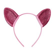 Picture of My Little Pony Movie Pinkie Pie Sparkle Ears