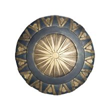 Picture of Wonder Woman Child Shield 12in