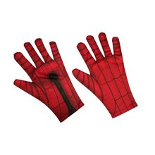 Picture of Spider-Man Homecoming Child Gloves