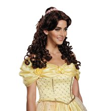 Picture of Belle Ultra Prestige Adult Wig