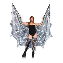 Picture of Spiderweb Festival Wings