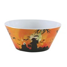 Picture of Star Wars Small Candy Bowl