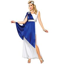 Picture of Greek Empress Adult Womens Costume