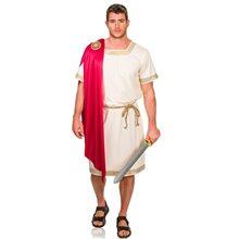 Picture of Julius Caesar Adult Mens Costume