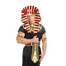 Picture of Egyptian Pharaoh Unisex Accessory Set