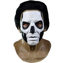 Picture of Ghost Deluxe Papa 3 Emeritus Mask
