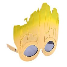 Picture of Guardians of the Galaxy Baby Groot Sunglasses