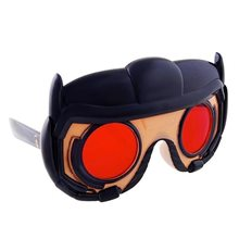 Picture of Guardians of the Galaxy Star-Lord Sunglasses