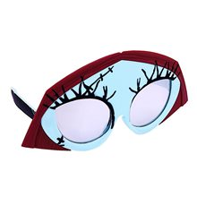 Picture of Nightmare Before Christmas Sally Sunglasses