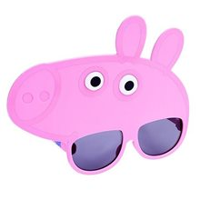 Picture of Peppa Pig Sunglasses