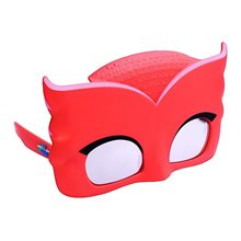 Picture of PJ Masks Owlette Sunglasses