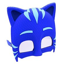 Picture of PJ Masks Catboy Sunglasses