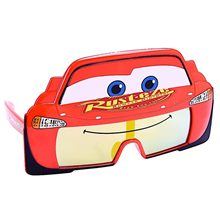 Picture of Cars Lightning McQueen Sunglasses