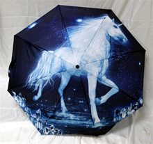 Picture of Unicorn Umbrella