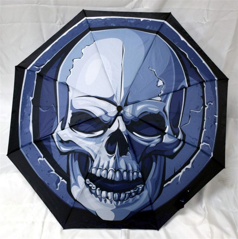 Picture of Skull Umbrella