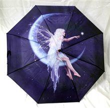 Picture of Birth of a Star Umbrella
