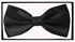 Picture of Festive Bow Tie (More Styles)