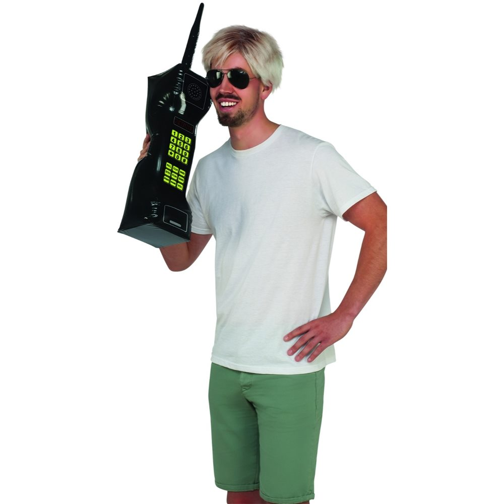 Picture of Inflatable Cellphone