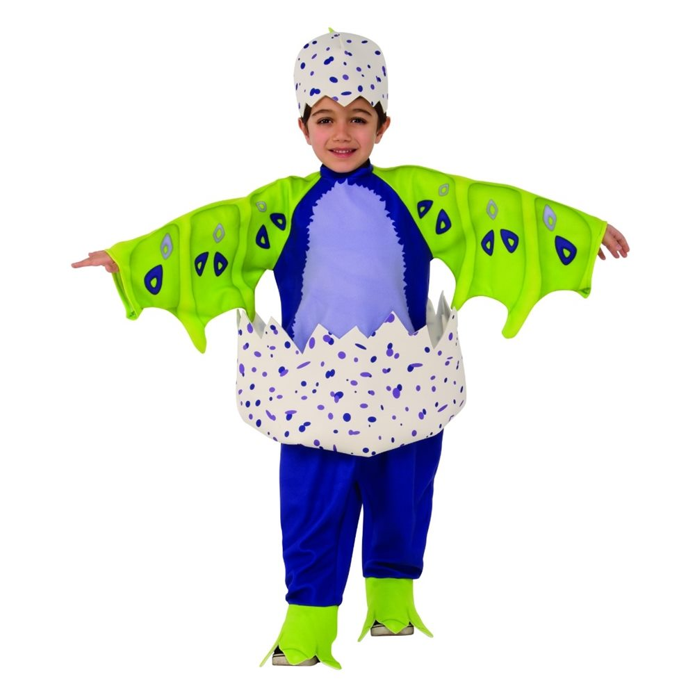 Picture of Hatchimals Draggles Child Costume