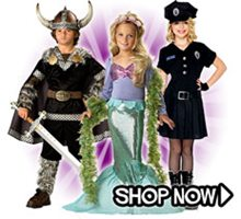 Picture for category Dress Up and Pretend Play Costumes
