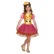 Picture of Shopkins Kookie Cookie Child Costume