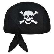 Picture of Pirate Skull Bandana