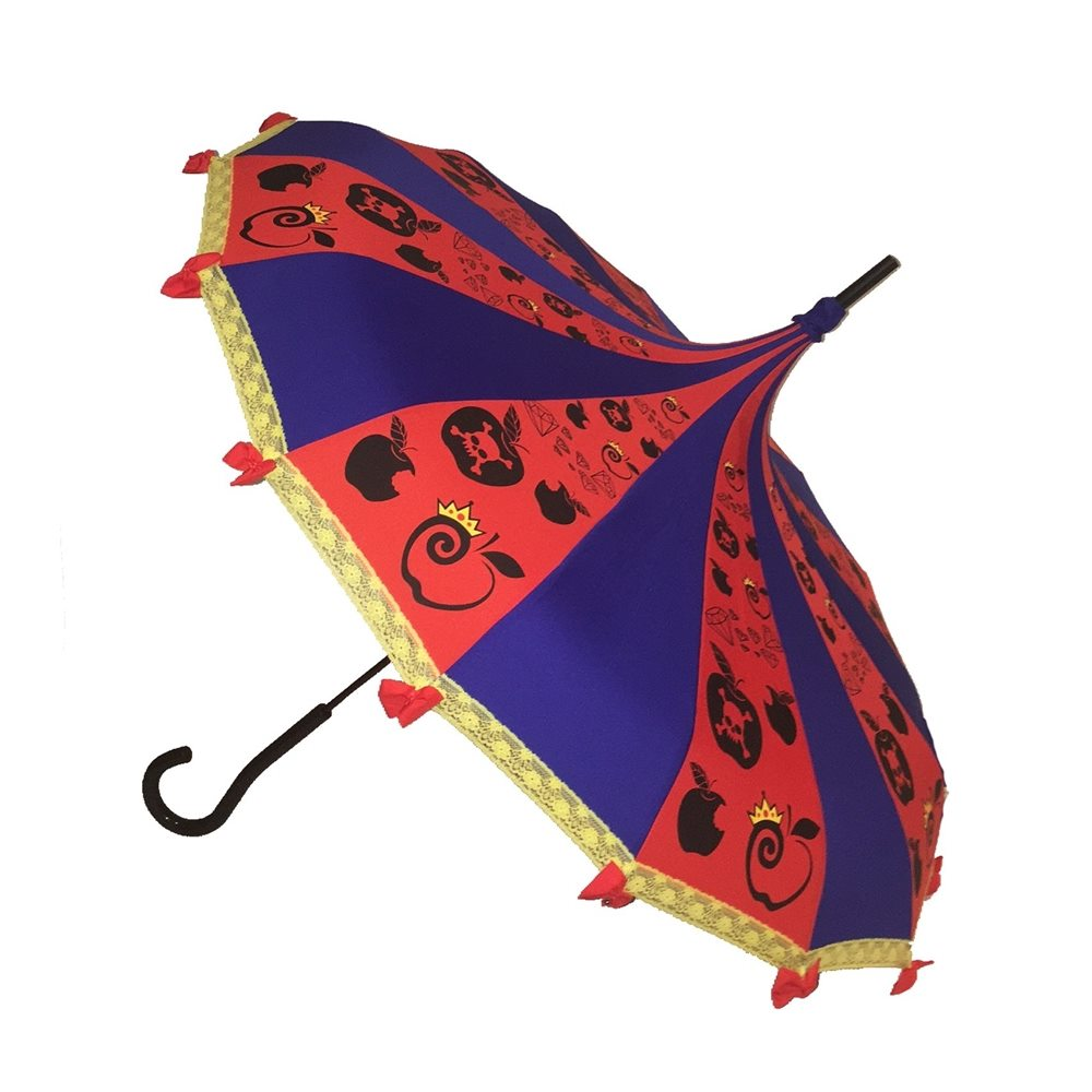 Picture of Apple Princess Umbrella