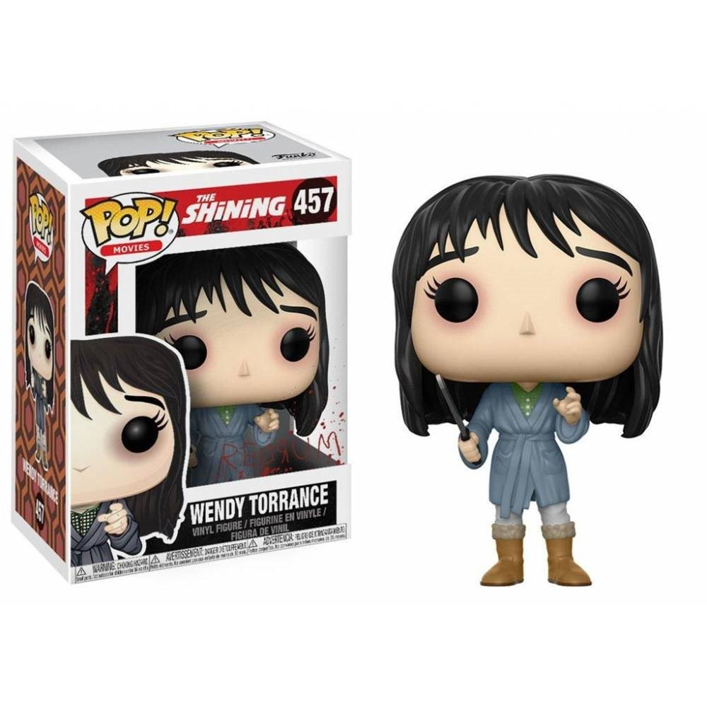 Picture of The Shining Wendy Torrance Pop Figure