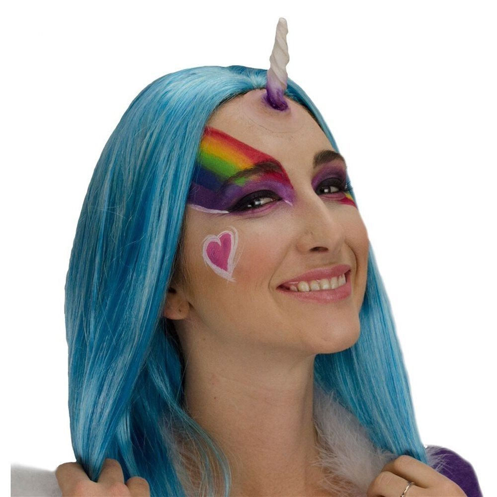 Picture of Deluxe Unicorn FX Makeup Kit