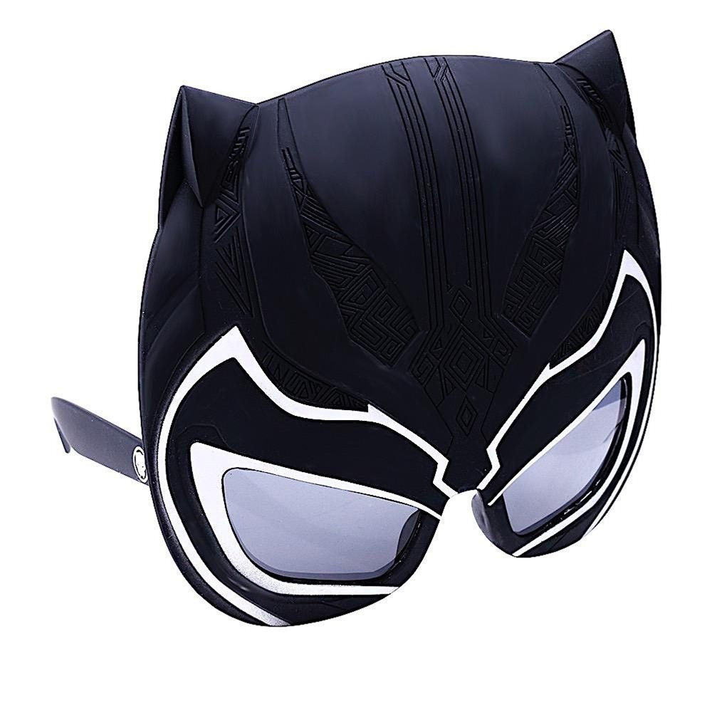 Picture of Black Panther Sunglasses