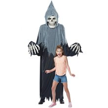 Picture of Towering Terror Reaper Adult Unisex Costume