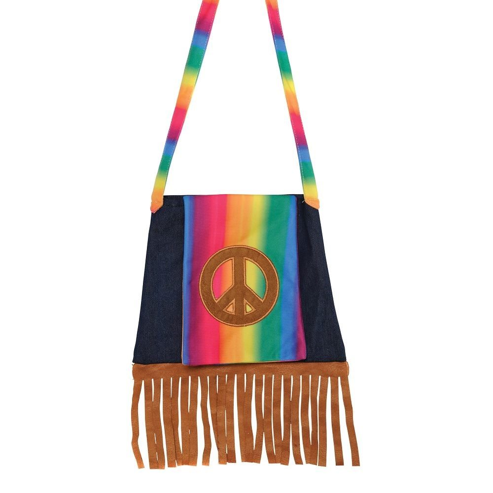 Picture of Hippie Handbag