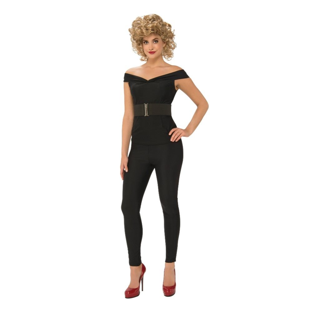 Picture of Grease Bad Sandy Adult Womens Costume