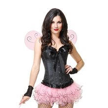 Picture of Pink Pixie Tutu