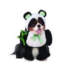 Picture of Walking Panda Pet Costume