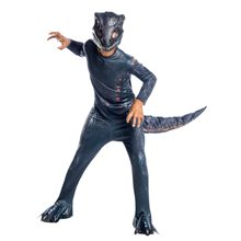 Picture of Jurassic World 2 Indoraptor Child Costume (Coming Soon)