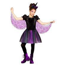 Picture of Moonlight Unicorn Child Costume