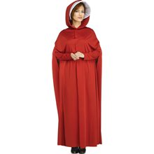 Picture of The Handmaid Adult Womens Costume