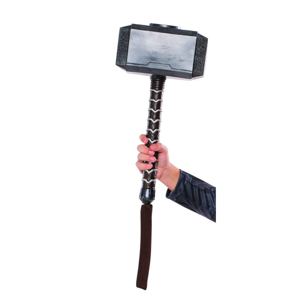 Picture of Thor Ragnarok Adult Hammer
