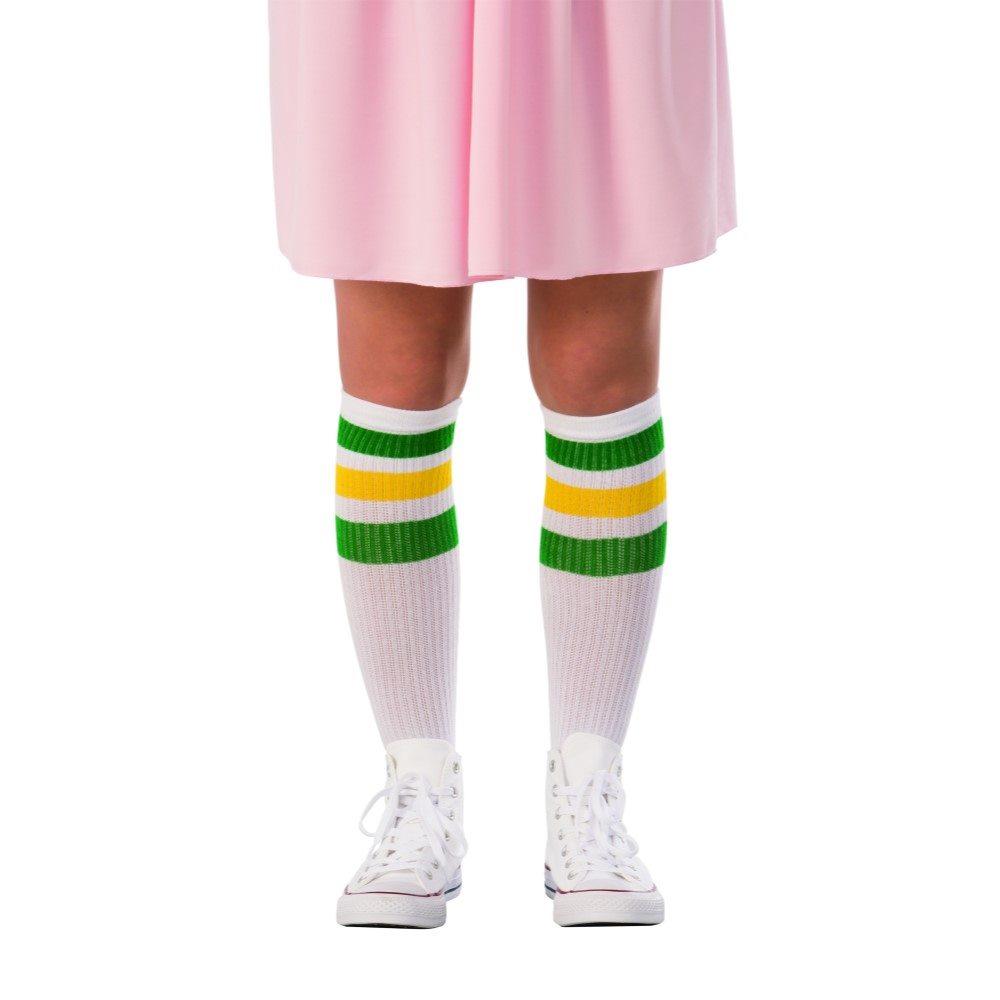 Picture of Stranger Things Eleven Socks