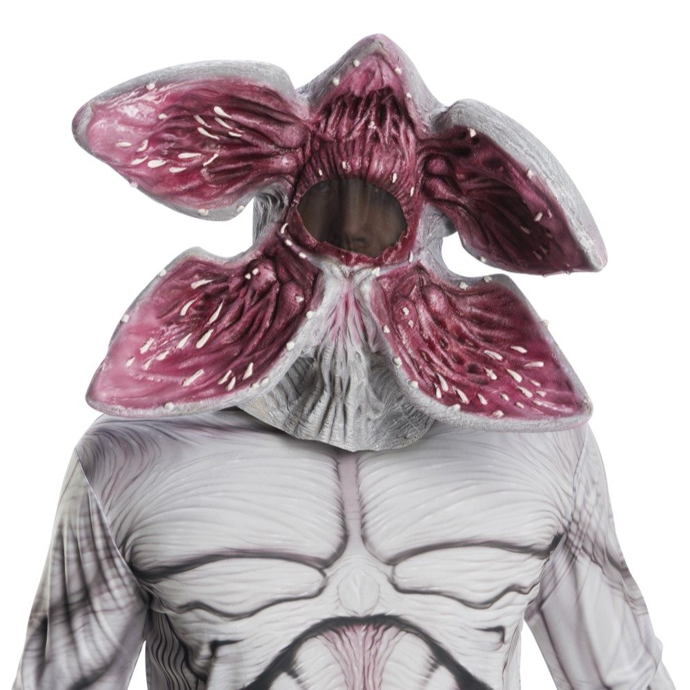 Picture of Stranger Things Demogorgon Mask