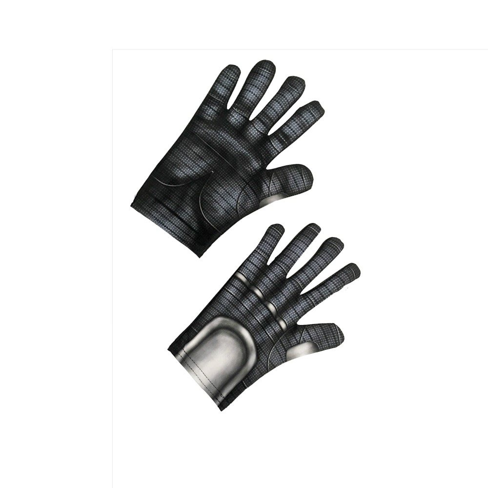 Picture of Ant-Man Child Gloves