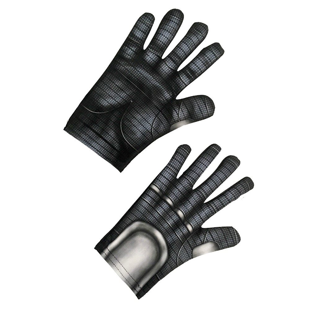 Picture of Ant-Man Adult Gloves