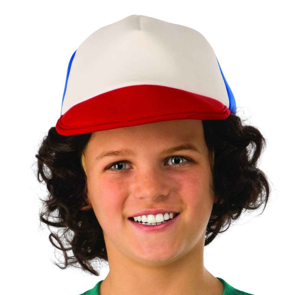 Picture of Stranger Things Dustin Hat (Coming Soon)
