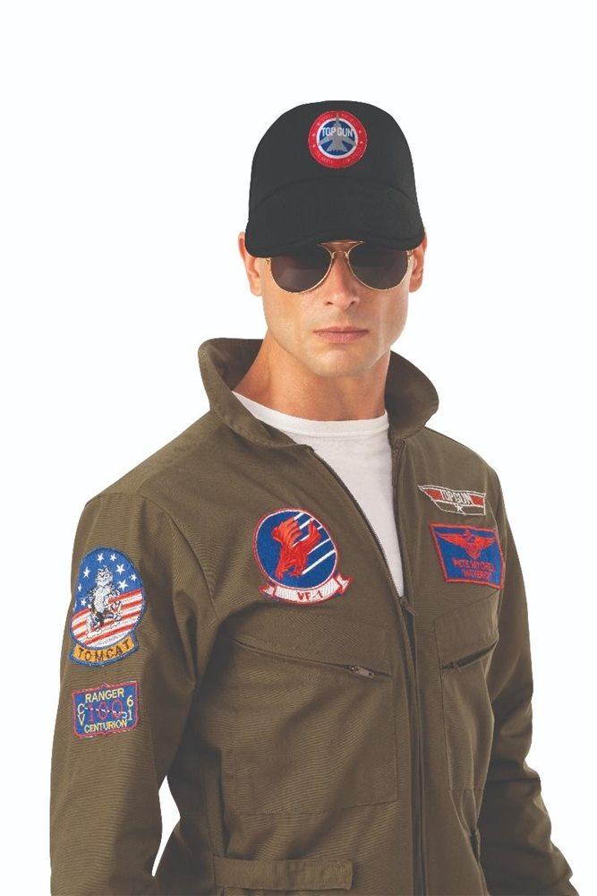 Picture of Top Gun Adult Cap (Coming Soon)