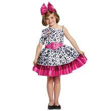 Picture of L.O.L. Surprise Doll Diva Child Costume